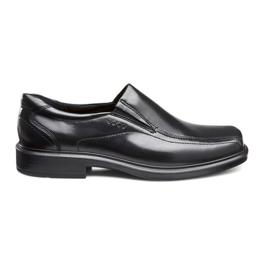 Ecco Helsinki Dress Shoe