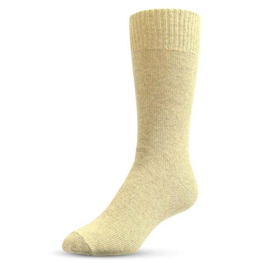 NZ Sock Co Possum Merino Plain Socks