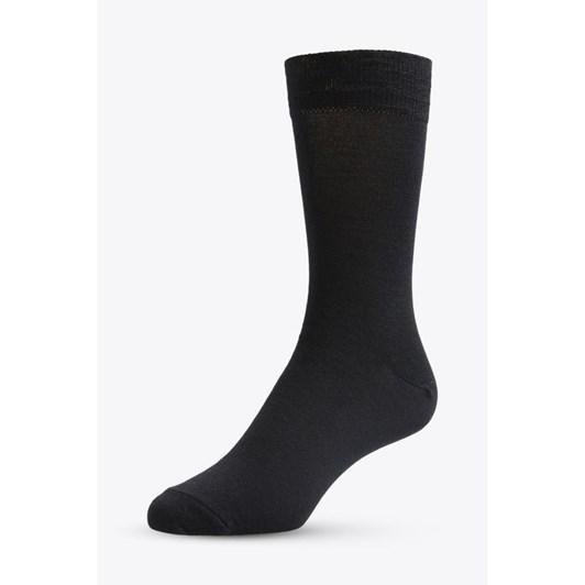 NZ Sock Co Bamboo Socks 2 Pack