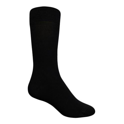 NZ Sock Co Merino Dress Socks 2 Pack