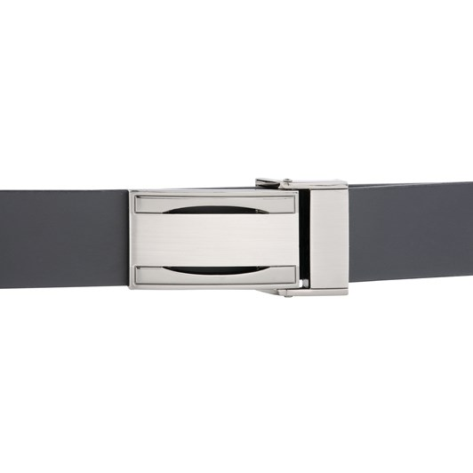 Buckle 35mm Flat Buckle Belt