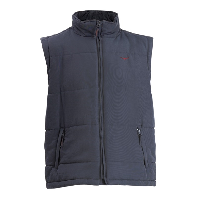 R.M. Williams Patterson Creek Vest -