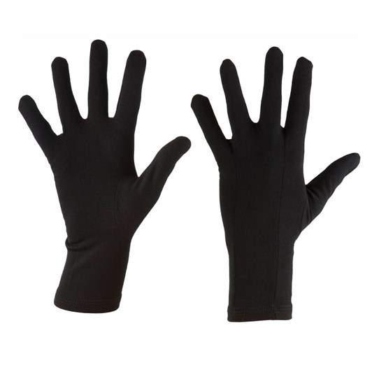Icebreaker Adult Apex Glove Liners
