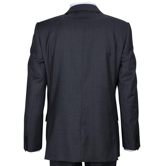 Rembrandt Cooper Suit Jacket
