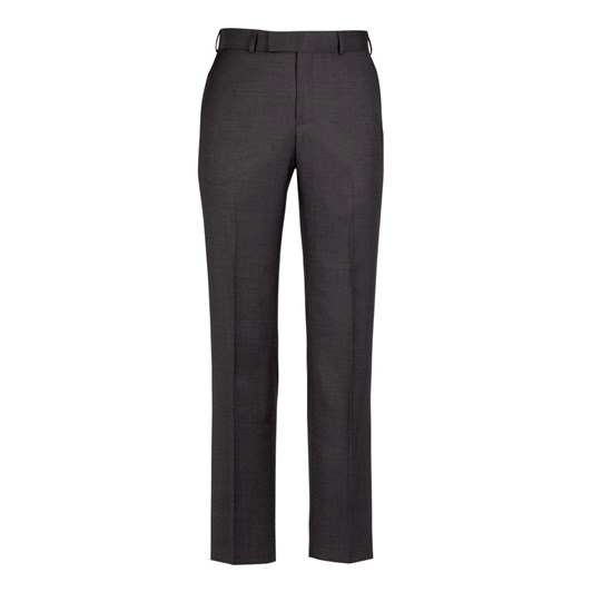 Rembrandt Lotus Suit Trouser