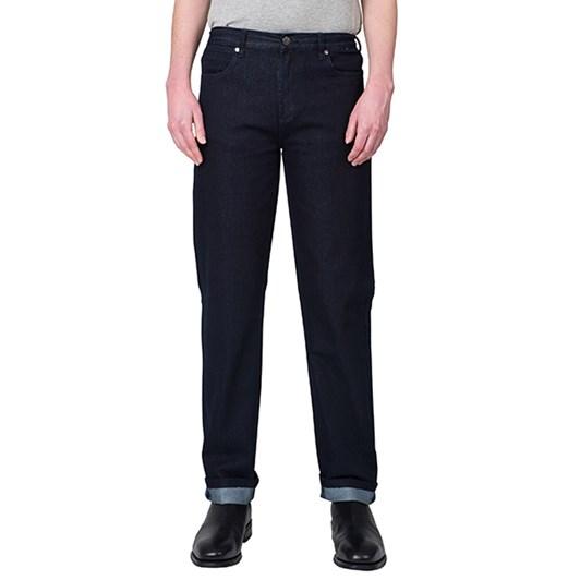 Rembrandt Hoxton Jeans R