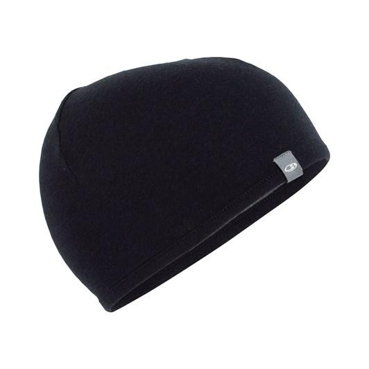 Icebreaker Adult Merino Pocket Hat