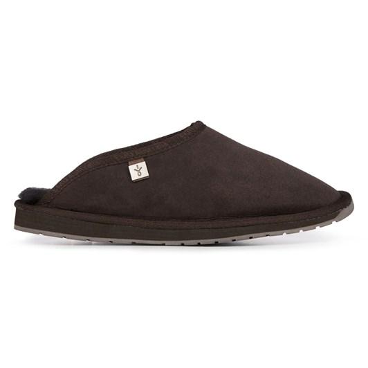 EMU Esperence Slide Slipper