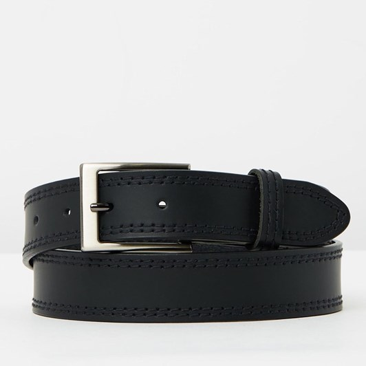 Buckle McAllister Dress Belt