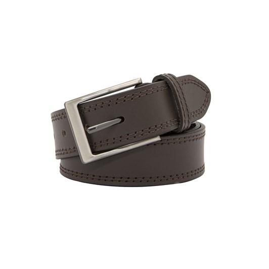 Buckle McAllister Dress Belt