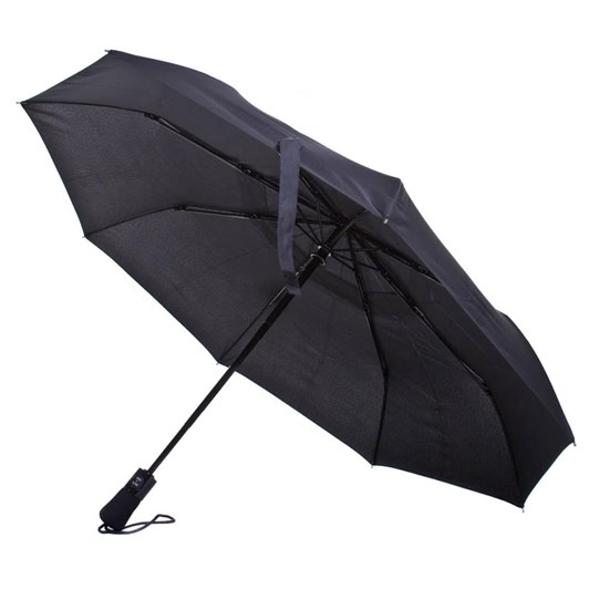 Peros Metro Travel Umbrella