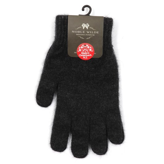 Noble Wilde Glove