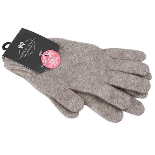 Noble Wilde Glove