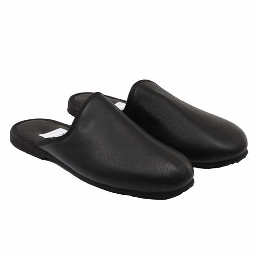 Givani James Scuff Shoe