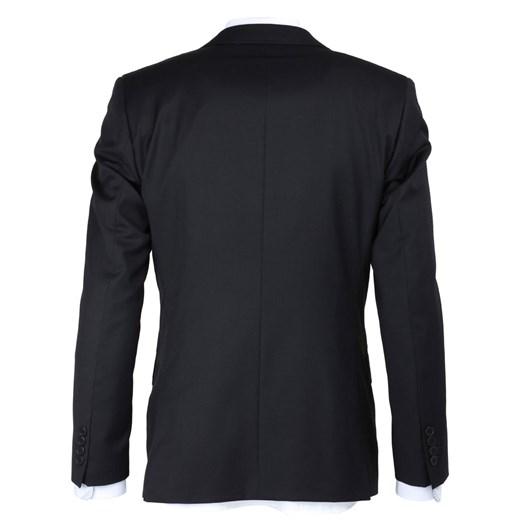 Ted Baker Soverign Wool Formal Jacket