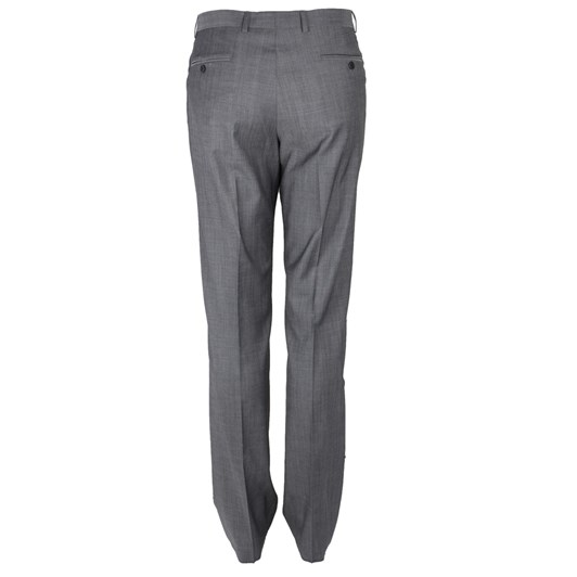 Ted Baker Soverign Wool Formal Trousers