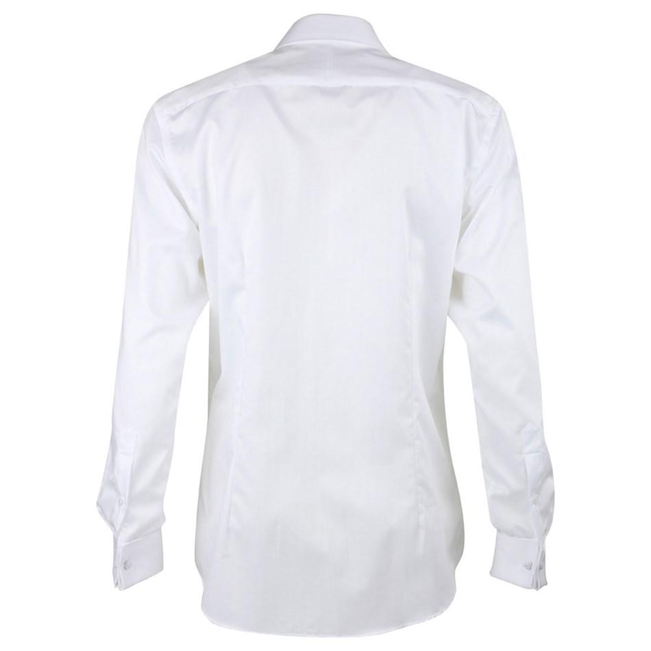 Rembrandt Santiago Business Shirt -