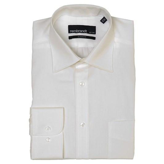 Rembrandt Sinatra Business Shirt