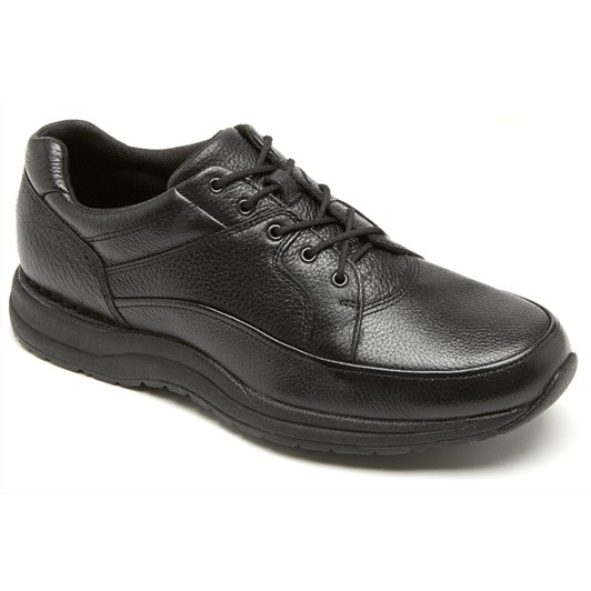 Rockport 202862 Edge Hill Shoe