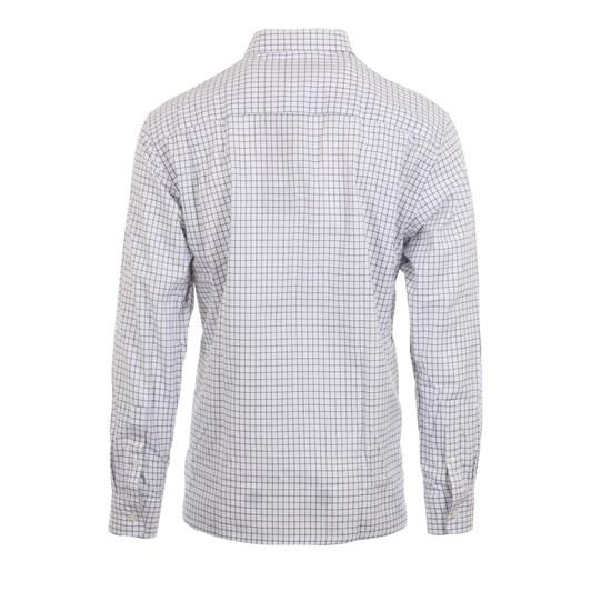 Swanndri Men's Carrington Long Sleeve Check Shirt
