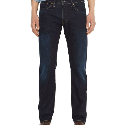 Levis 514™ Straight Fit Jeans - Nevermind
