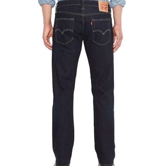 Levis 514™ Straight Fit Jeans - Nevermind