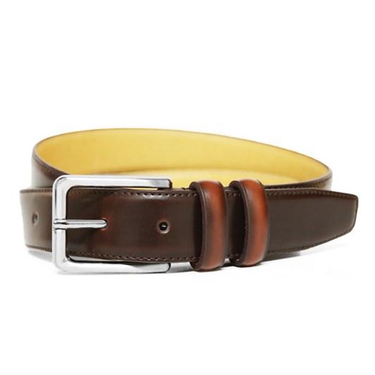 Parisian Ellington Belt