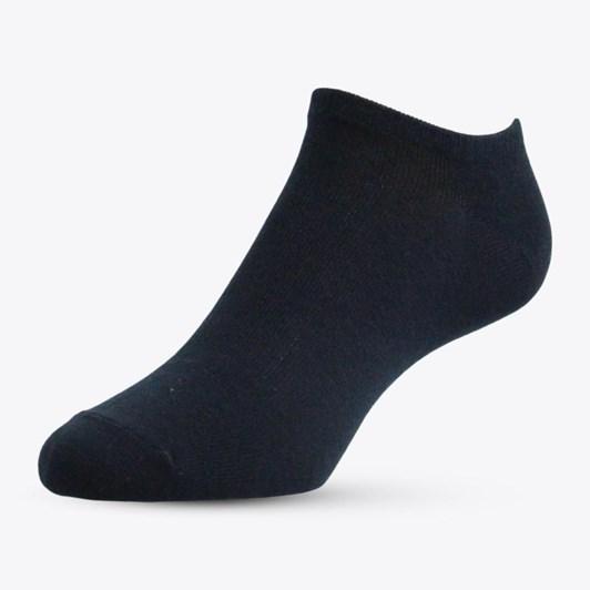 NZ Sock Co Athletic Liner Socks 5 Pack