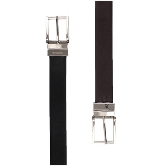 Rembrandt Reversible Belt