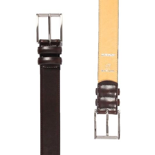 Rembrandt Monk Belt