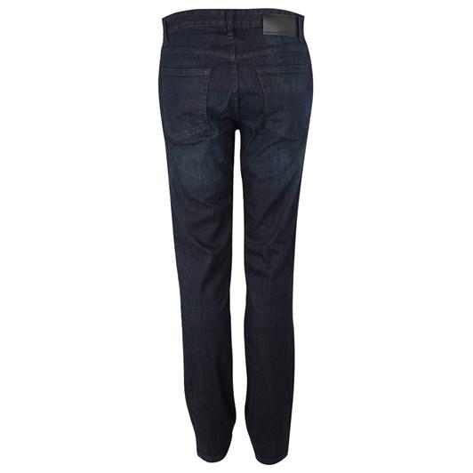 Calvin Klein Slim Straight Jean