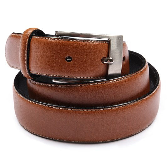 Pierre Cardin Hermitage New Belt