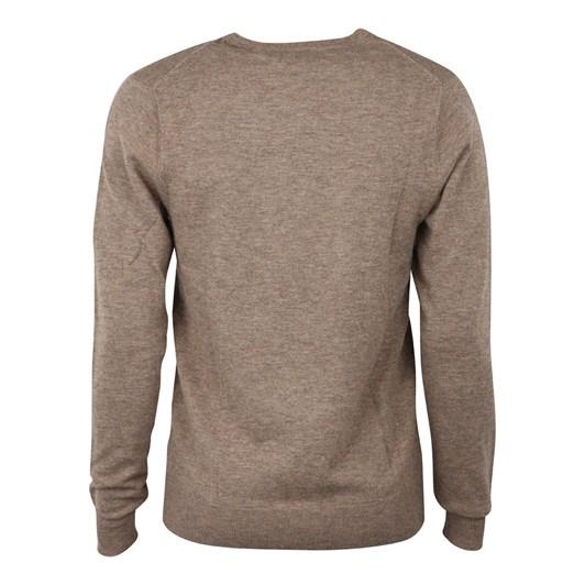 R.M. Williams Howe Sweater