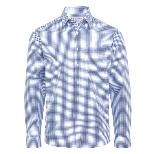 R.M. Williams Collins Shirt