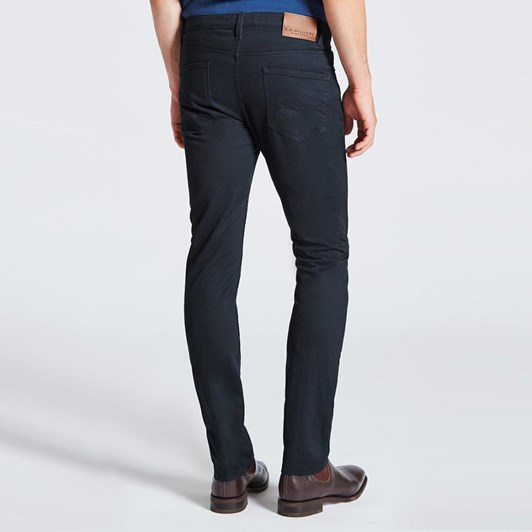 R.M. Williams Dusty Jeans