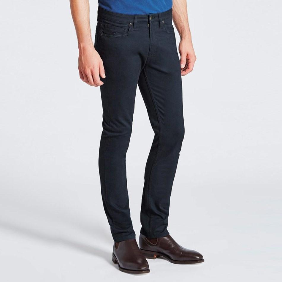 R.M. Williams Dusty Jeans - xd45 navy