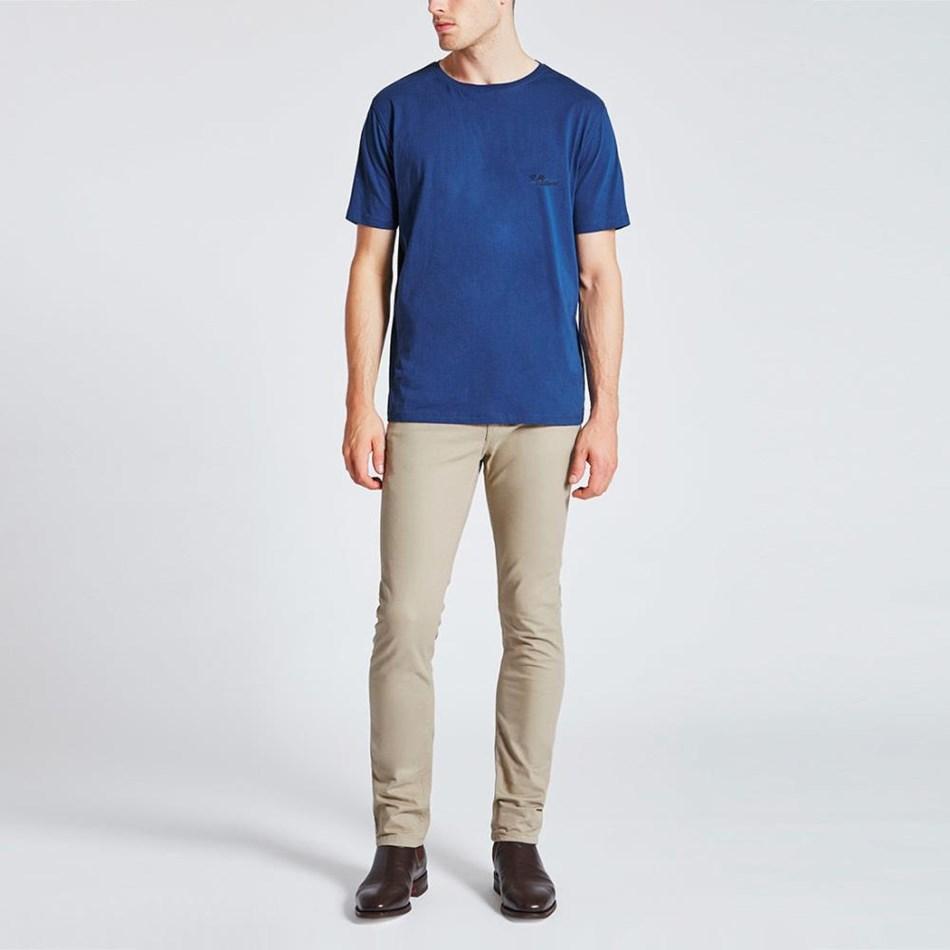 R.M. Williams Dusty Jeans - xdh0 buckskin