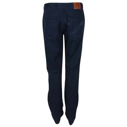 Swanndri Rifle Stretch Jean