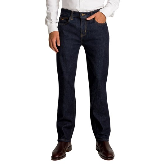 R.M. Williams Ramco Jeans