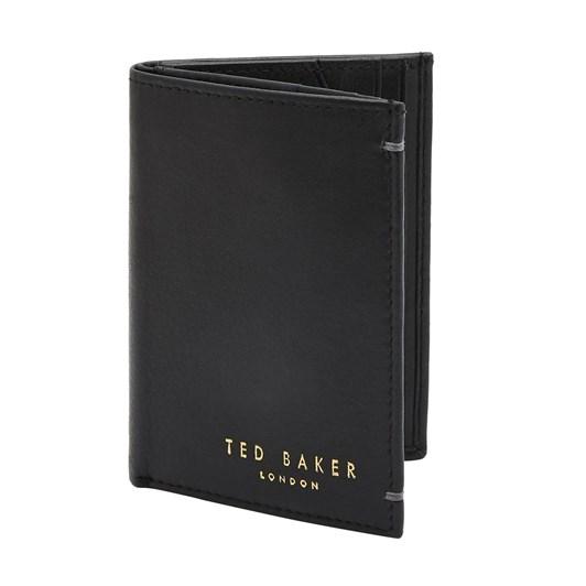 Ted Baker Mens Card Holder