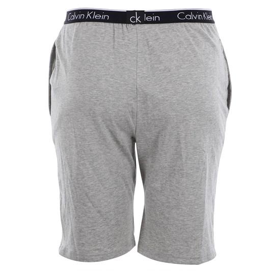 Calvin Klein Short Knit