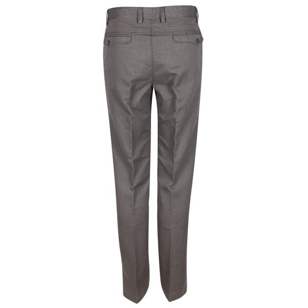 Bob Spears Casual Pants -