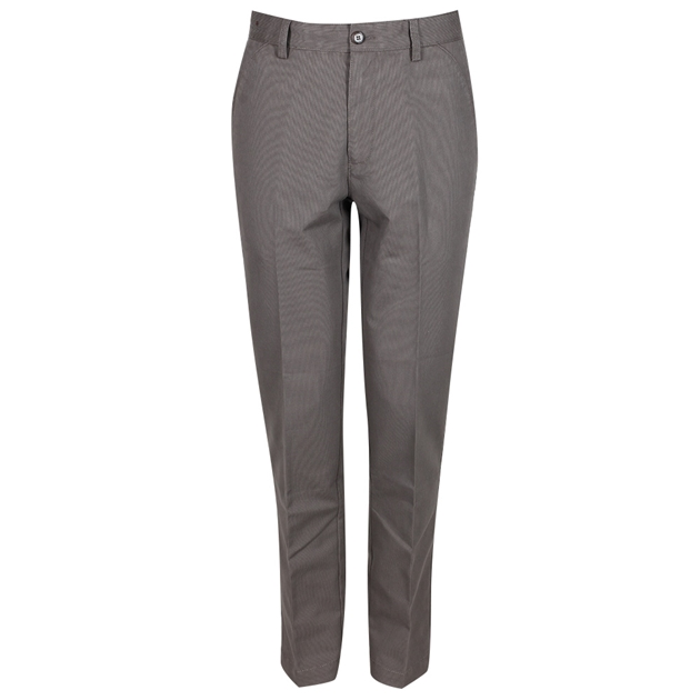 Bob Spears Casual Pants - 131k fossil