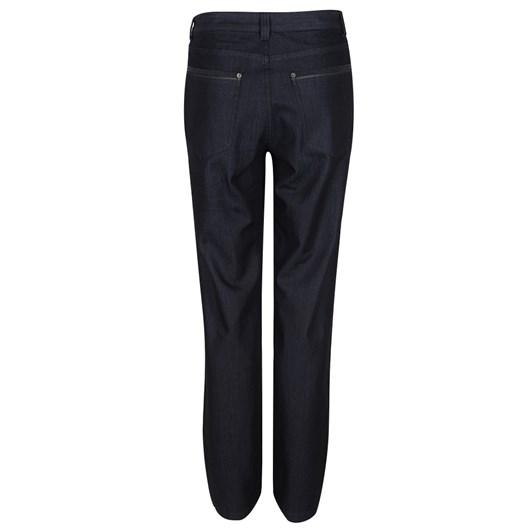 Bob Spears Dress Jeans