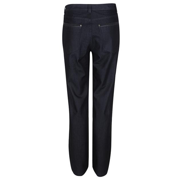 Bob Spears Dress Jeans -