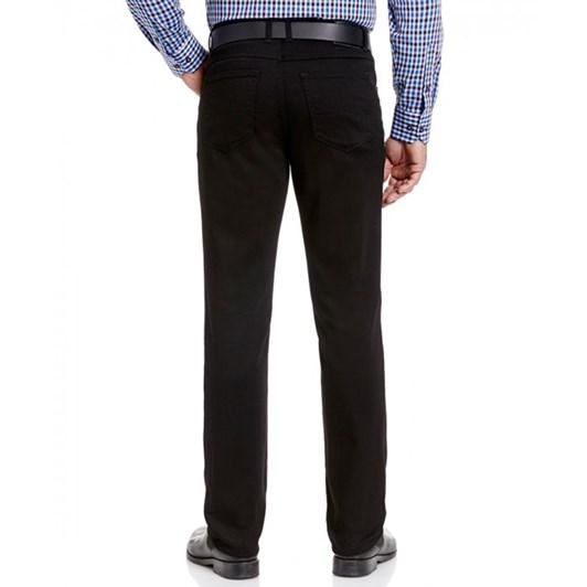 Gazman Straight Leg Jean