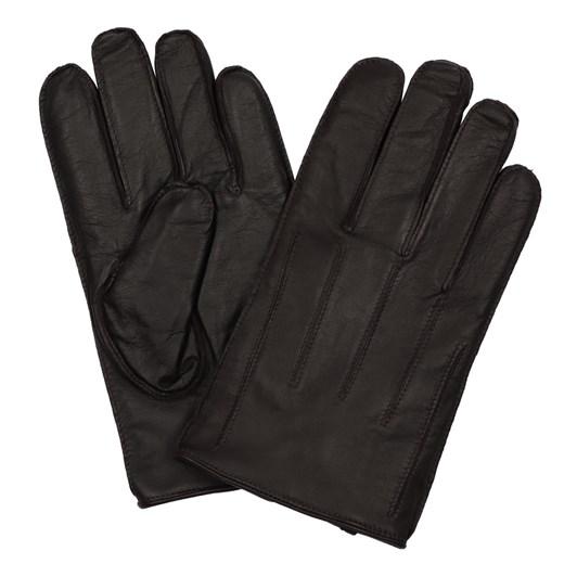 Ashwood Leather Gloves