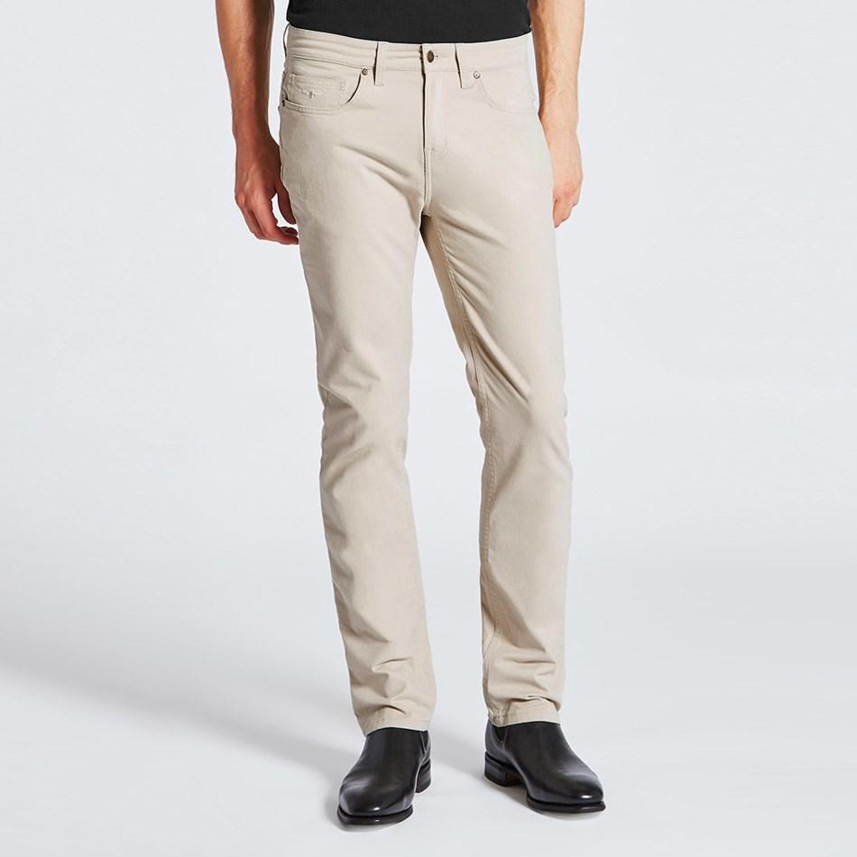 R.M. Williams Ramco Jeans - xd05 bone