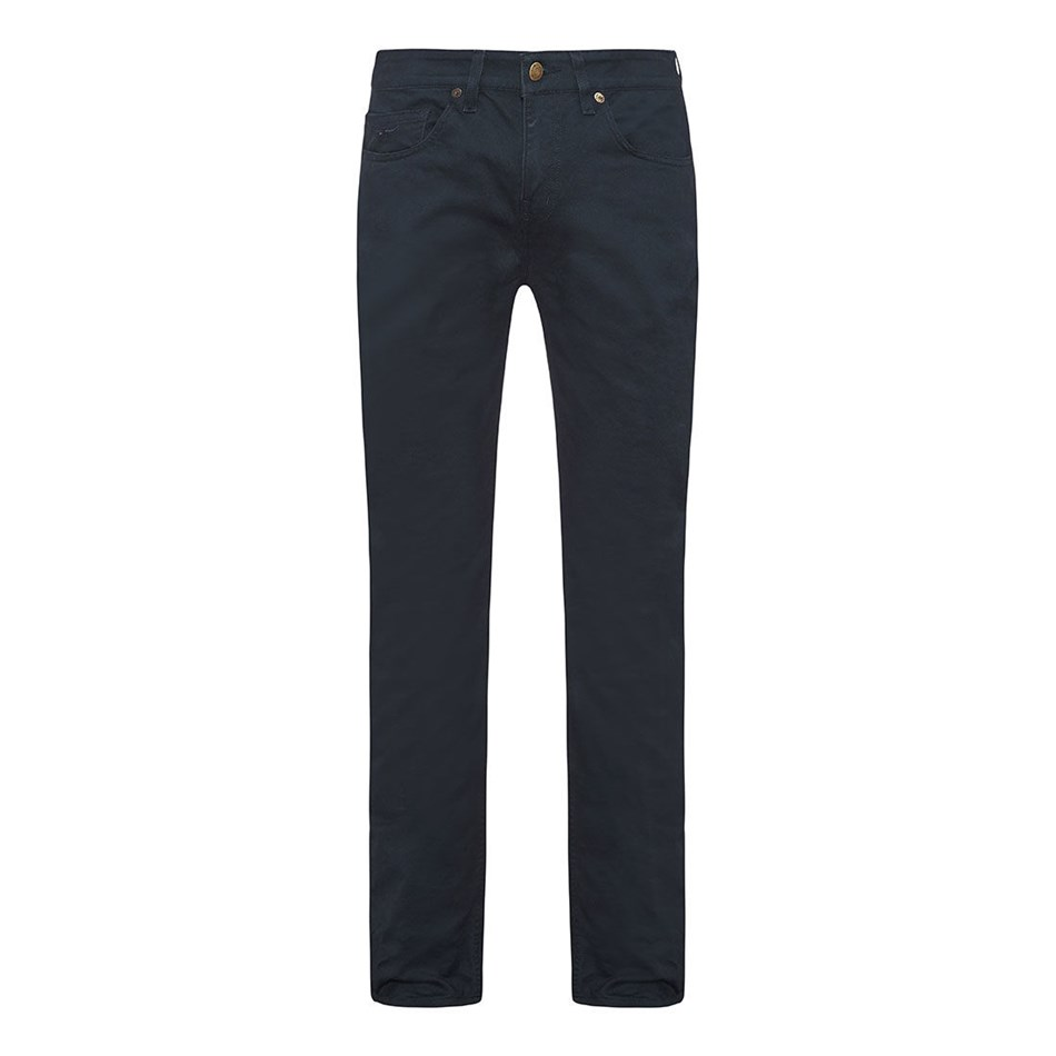 R.M. Williams Ramco Jeans - xd45 navy
