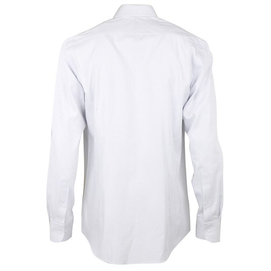 Rembrandt London Shirt